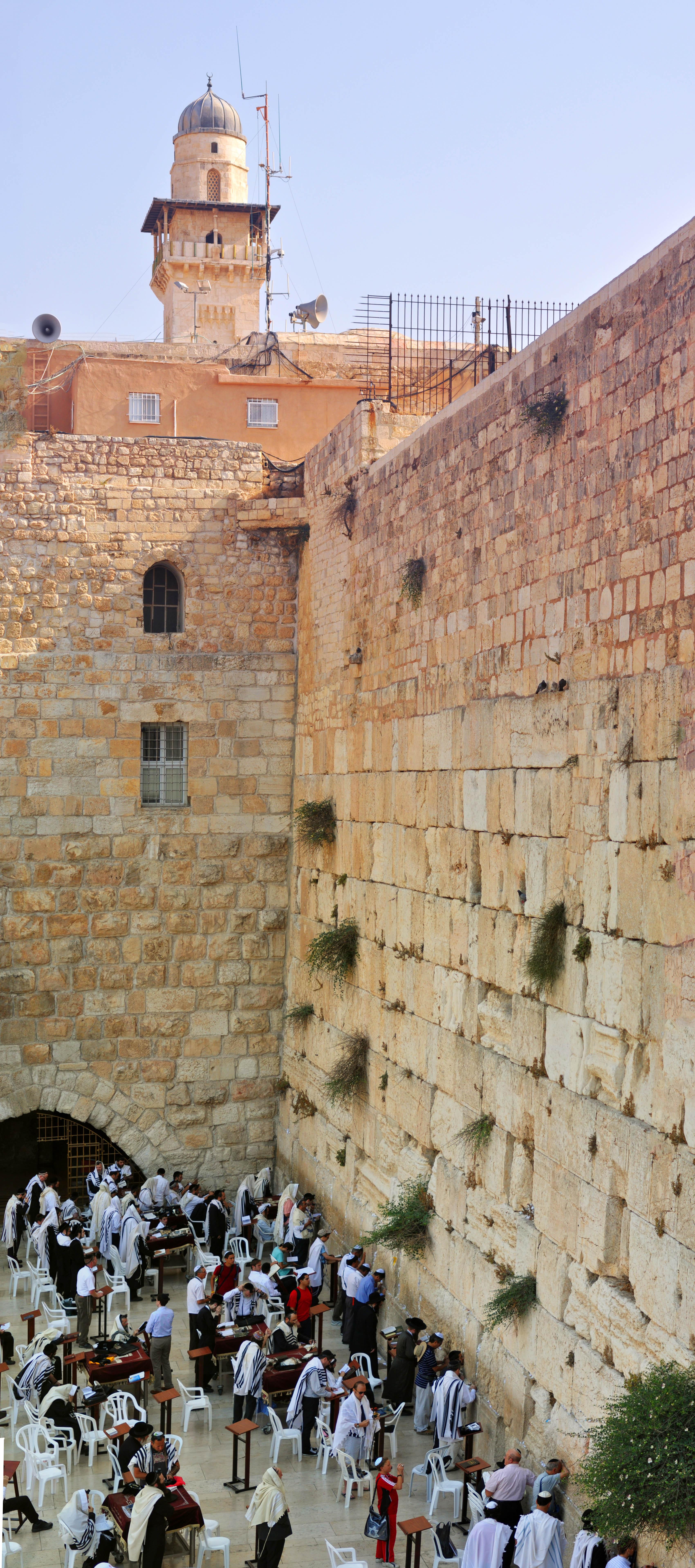 Israel Panoramas Jesse Zryb
